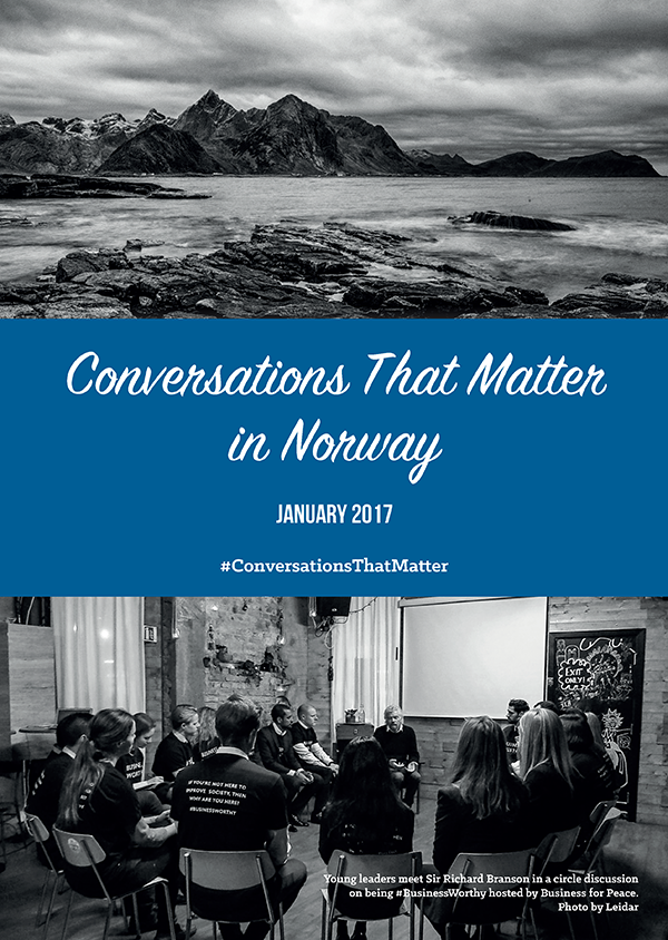 Conversations-That-Matter-in-Norway_Side_1_tmb