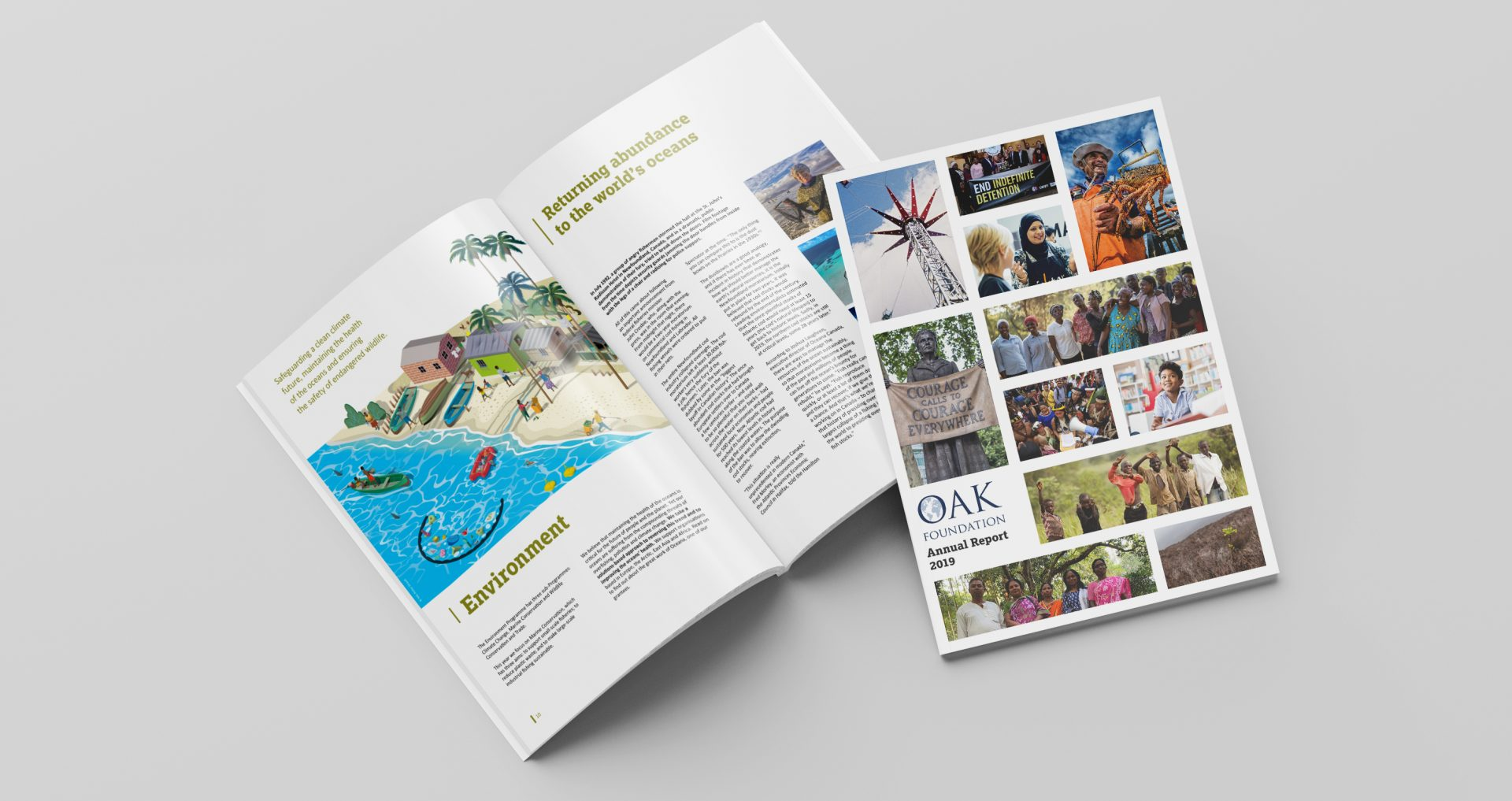 Oak-Foundation-Annual-Report