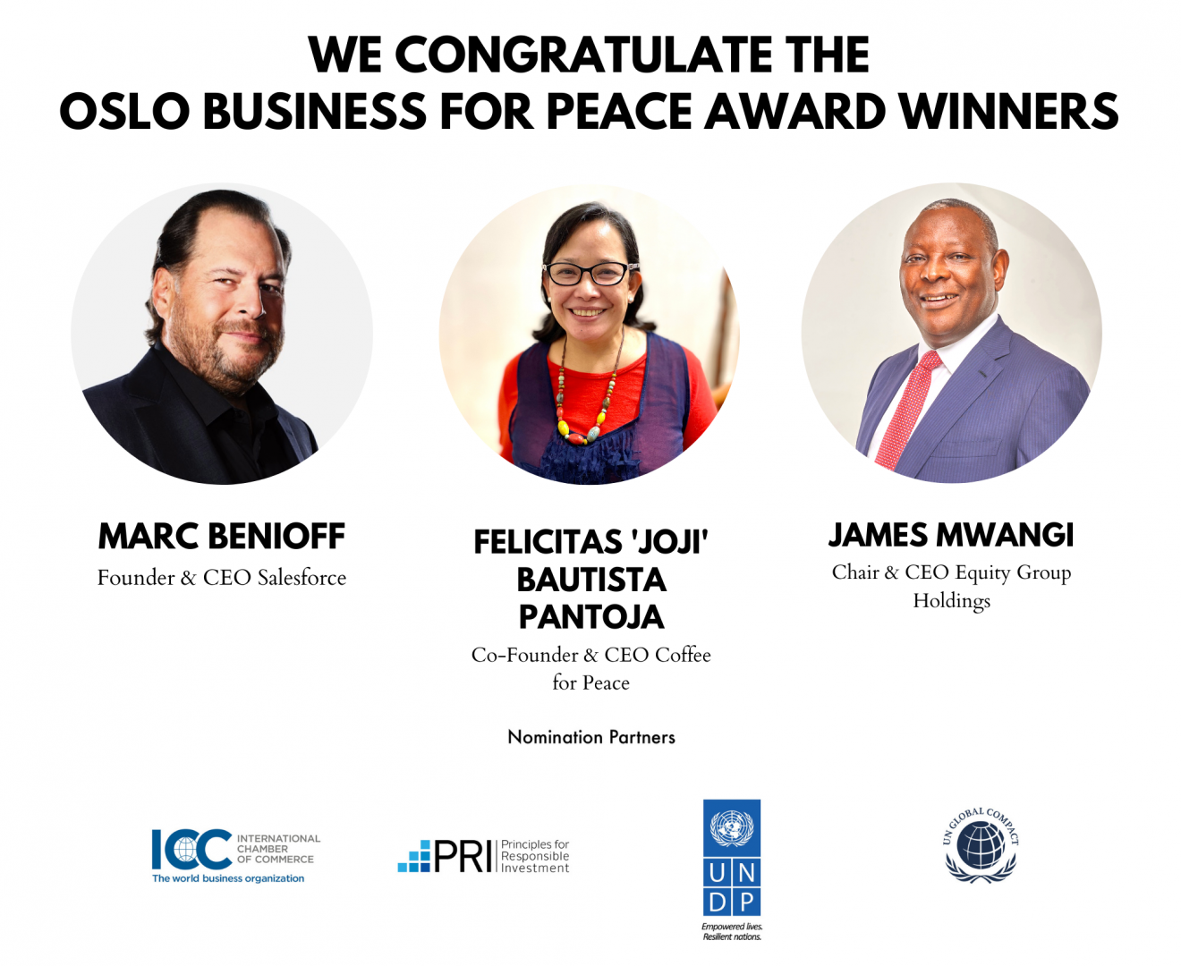 Business-for-Peace-Awards-Winners-Partners